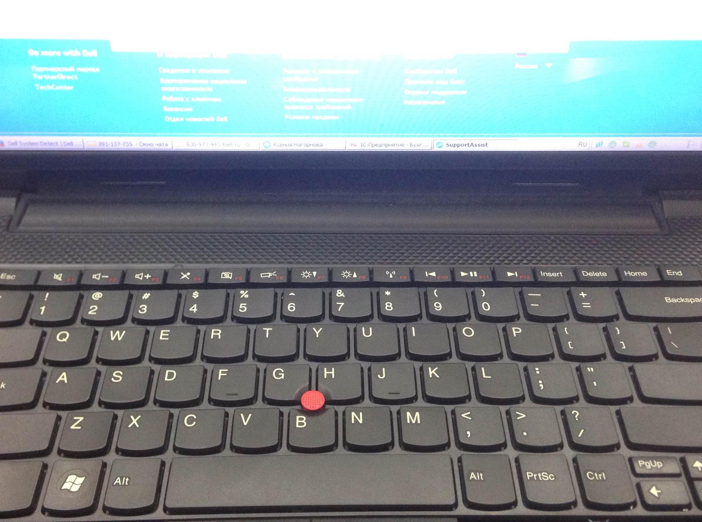 как почистить клавиатуру ноутбука samsung n 220 plus инструкция